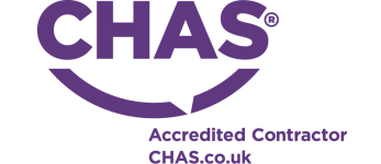 CHAS accredited contracter image 347x150