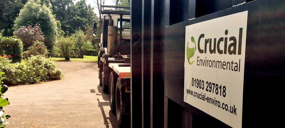 crucial-environmental-asbestos-removal