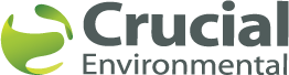 Crucial Environmental Ltd.